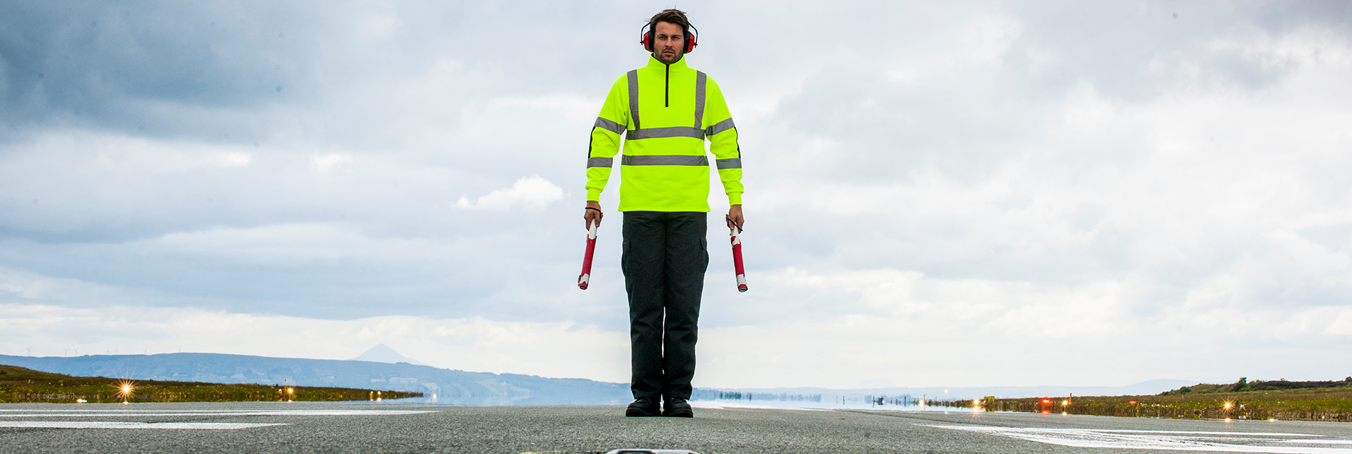 Philipp Leisten Portwest Workwear
