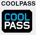 wiki-coolpass