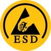 wiki-esd