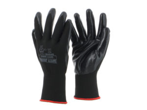 Safety Jogger SUPERPRO Handschuhe