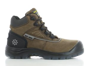 Safety Jogger GEOS