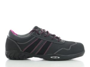 Safety Jogger Ceres Damenarbeitsschuh