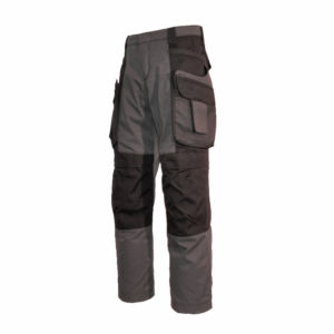 "EIKO Wave series, Bundhose ""superbag"""