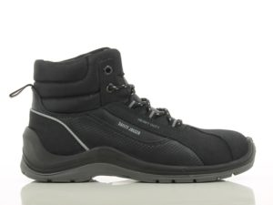Safety Jogger ELEVATE Arbeitsschuh