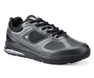 Shoes for Crews Evolution- Küchen- und Serviceschuh