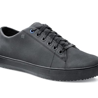 Shoes for Crews Old School Low Rider - Küchen- und Serviceschuh